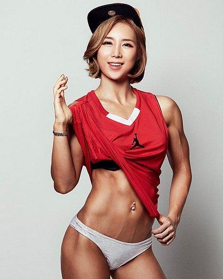 fit_girls_08.jpg