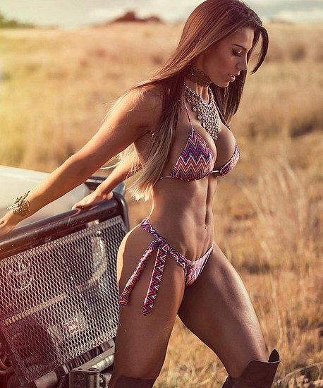 fit_girls_10.jpg