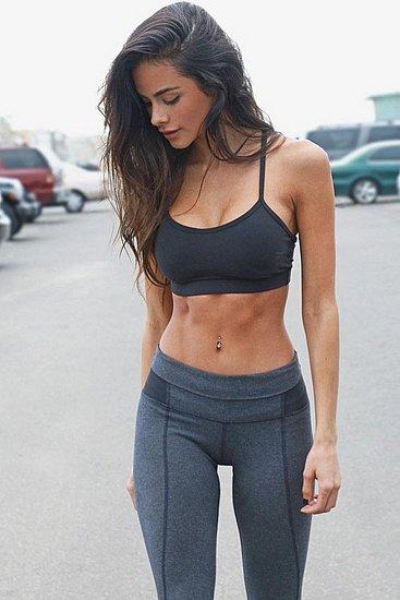 fit_girls_18.jpg