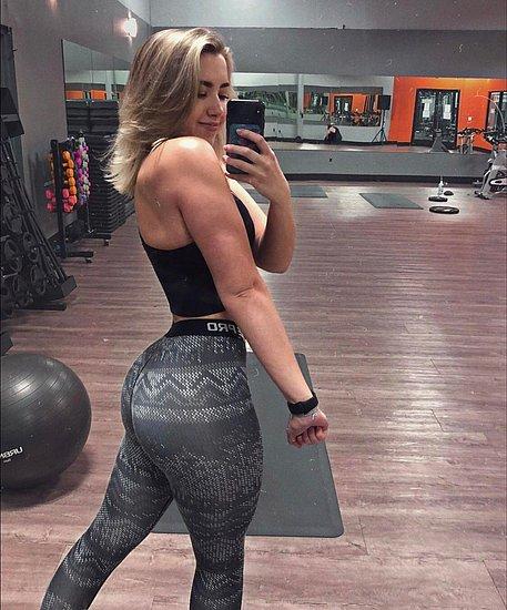 fit_girls_25.jpg