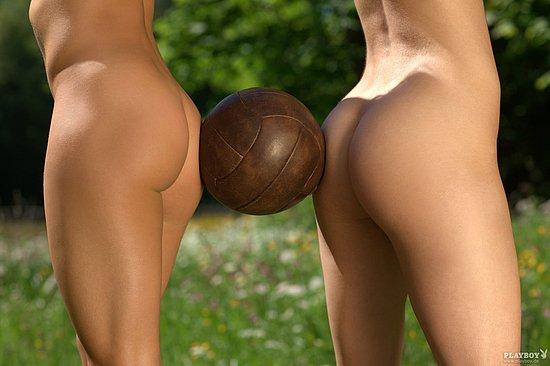 german_national_woman_soccer_team_naked_playboy_16.jpg