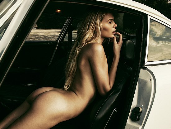 girls_and_cars_10.jpg