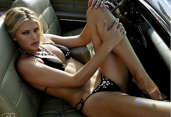 girls_and_cars_17.jpg