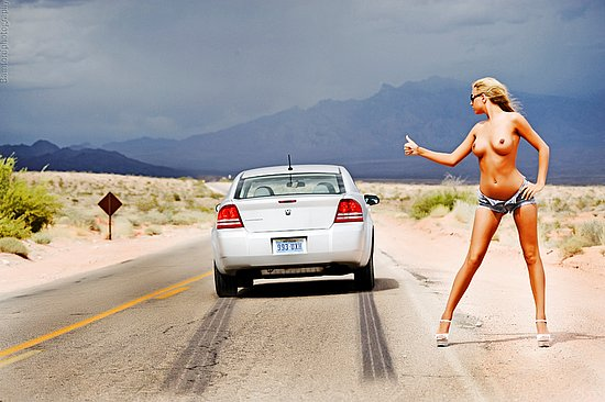 girls_and_cars_31.jpg