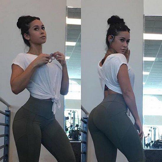 girls_in_yoga_pants_37.jpg