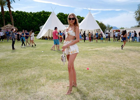 girls_coachella_2018_33.jpg