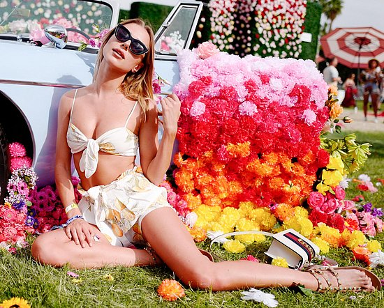 girls_coachella_2018_34.jpg