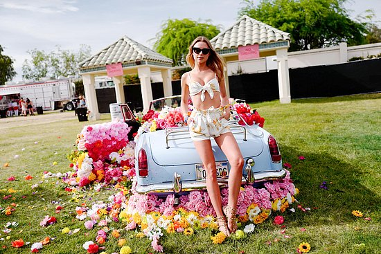 girls_coachella_2018_35.jpg