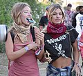 girls_coachella_2018_01.jpg
