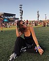 girls_coachella_2018_02.jpg