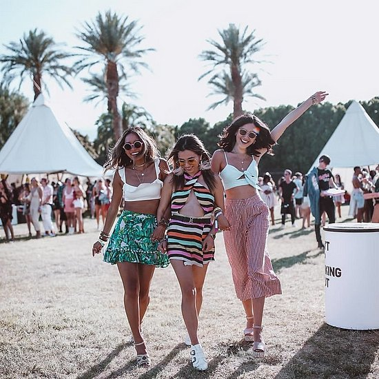 girls_of_coachella_2019_15.jpg