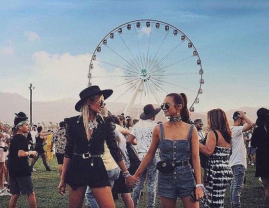 girls_of_coachella_2019_17.jpg