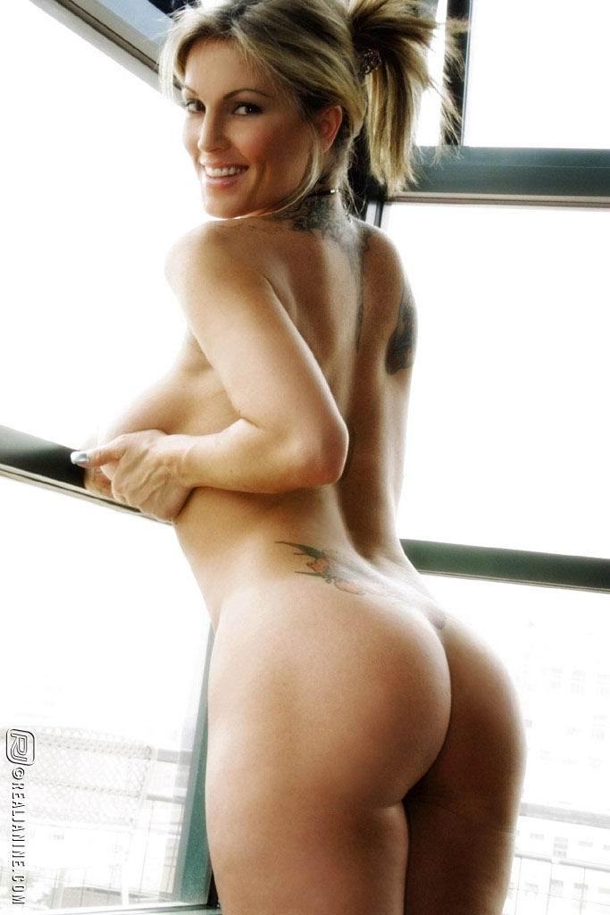 Sexy lingerie sex fucking erotic