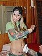 janine_lindemulder_35.jpg