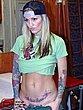 janine_lindemulder_36.jpg