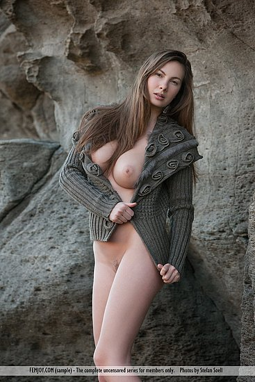 josephine_connie_carter_47.jpg