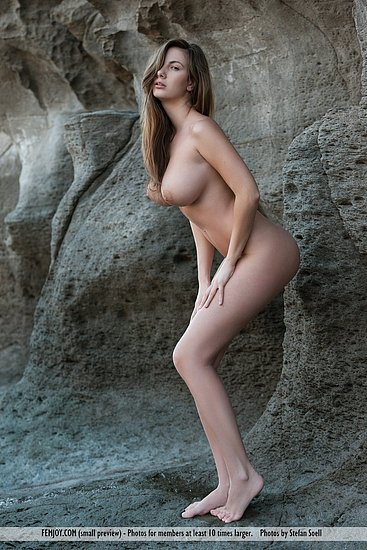 josephine_connie_carter_51.jpg