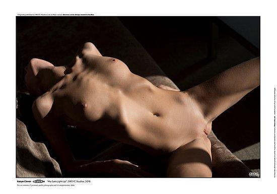 katya_clover_03.jpg