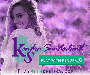 kendra_sunderland_16.jpg