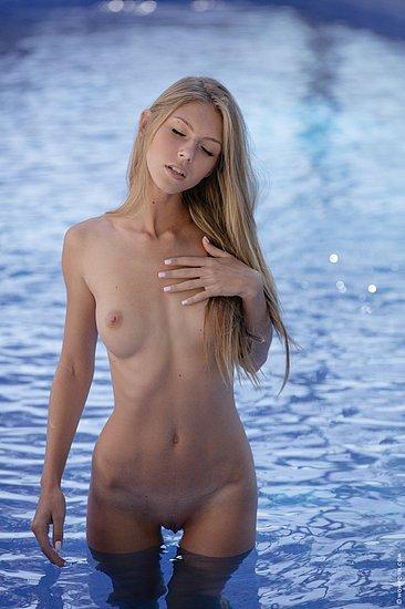 krystal_boyd_aka_anjelica_ebbi_49.jpg