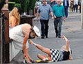 ladies_day_aintree_02.jpg