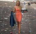 ladies_day_aintree_03.jpg