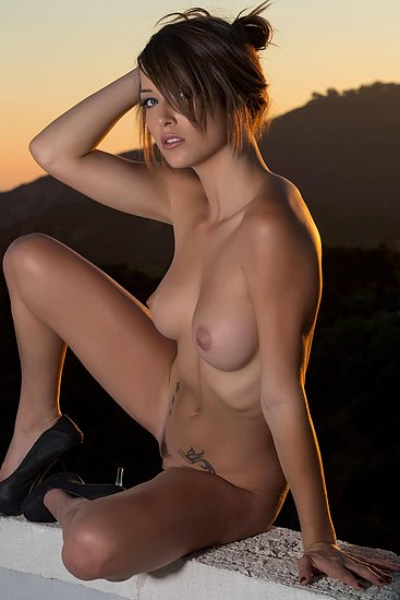 malena_morgan_32.jpg
