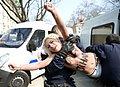 naked_protester_01.jpg