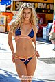 nina_agdal_summer_of_swim_2016_3587.jpg