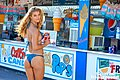 nina_agdal_summer_of_swim_2016_3589.jpg