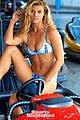 nina_agdal_summer_of_swim_2016_3590.jpg