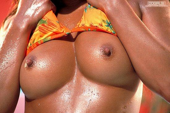 nipples_42.jpg