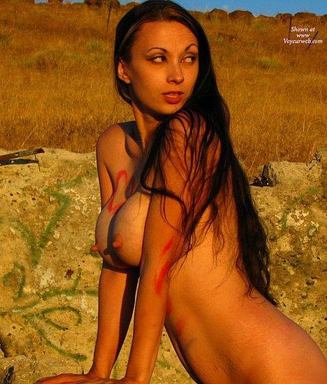 nipples_44.jpg
