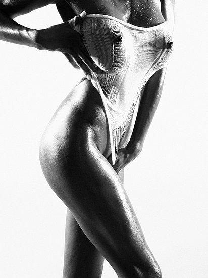 nipples_55.jpg