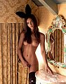rachel_cook_playboy_mexico_03.jpg