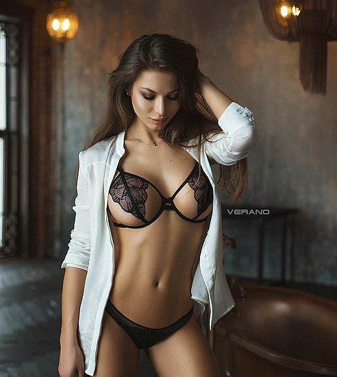 random_hotness_16.jpg