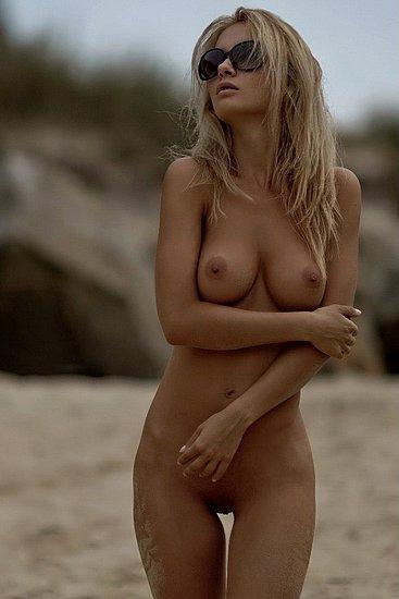 random_hotness_28.jpg