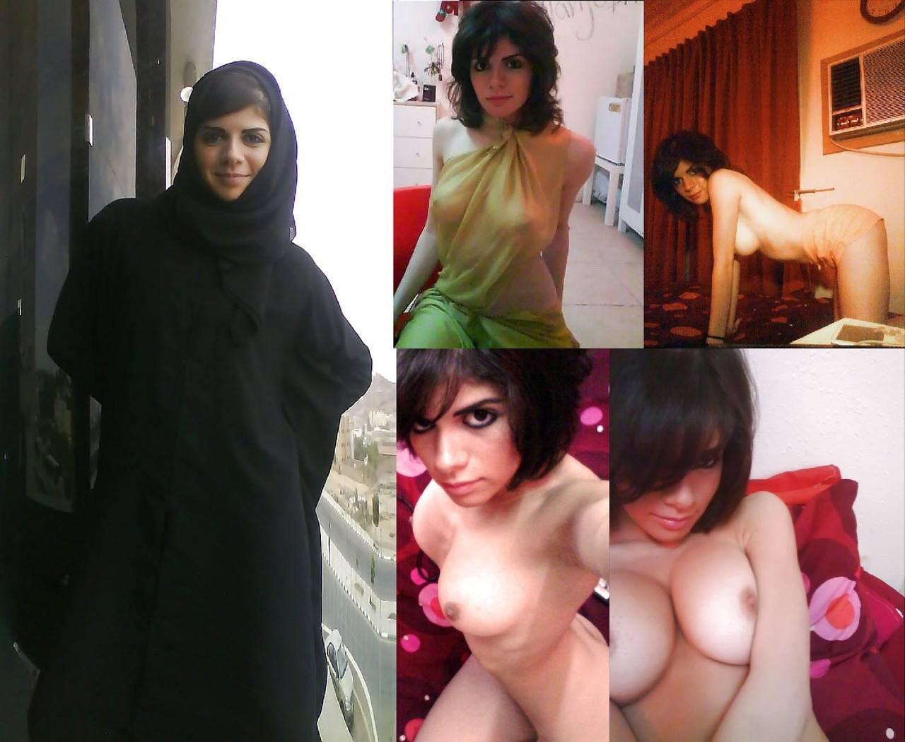 Rajasthani girl nude pic