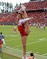 sexy_cheerleaders_01.jpg