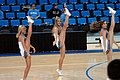 sexy_cheerleaders_03.jpg
