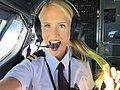 sexy_pilot_maria_babegasm_com_01.jpg