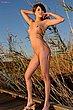 shyla_jennings_22.jpg