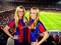 soccer_babes_03.jpg