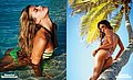sports_illustrated_swimsuit_edition_2014_03.jpg