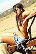 sunny_leone_29.jpg