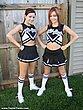 taylor_twins_22.jpg