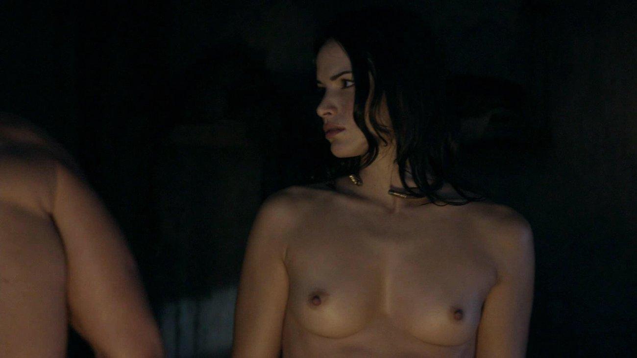 Bulma hot scenes nude nude gallery