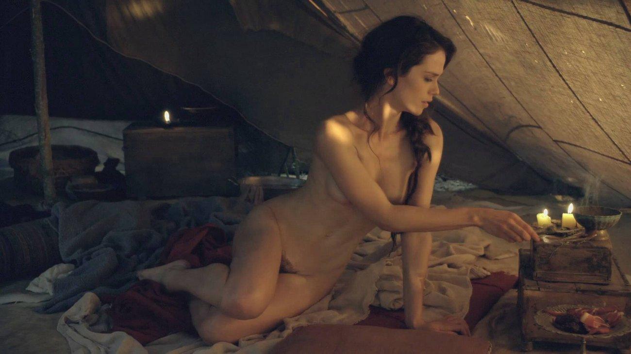 Gwendoline xxx fucking women