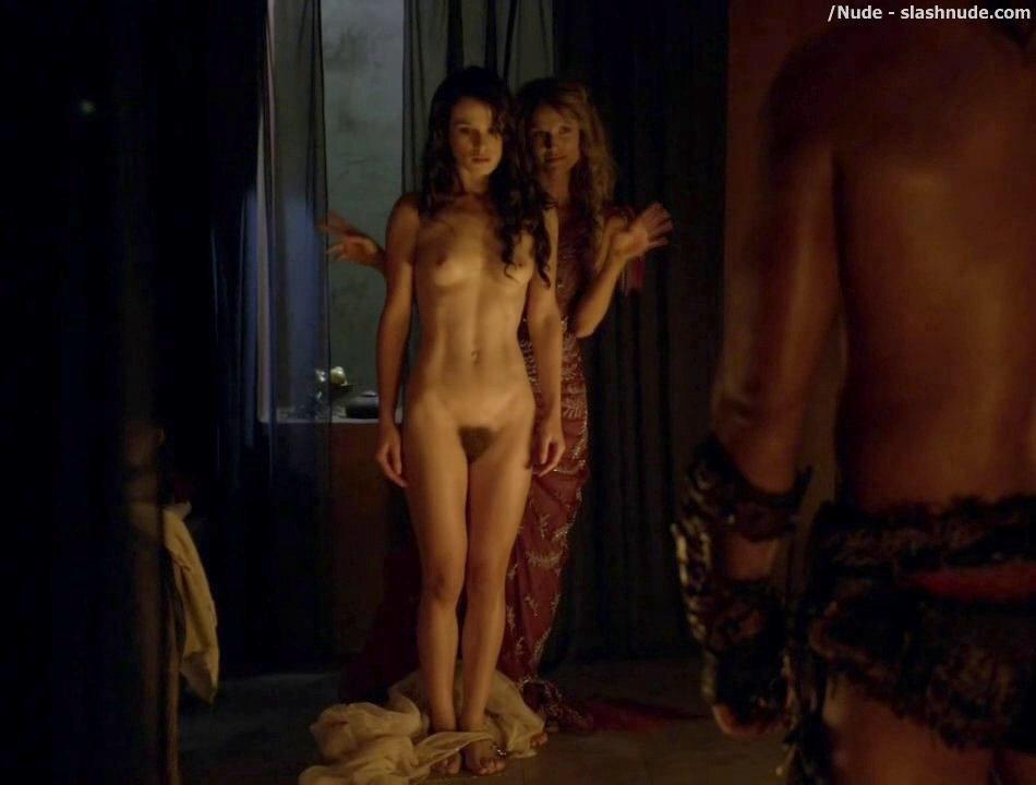Секс эро фильмы самые откровенные — pic 8