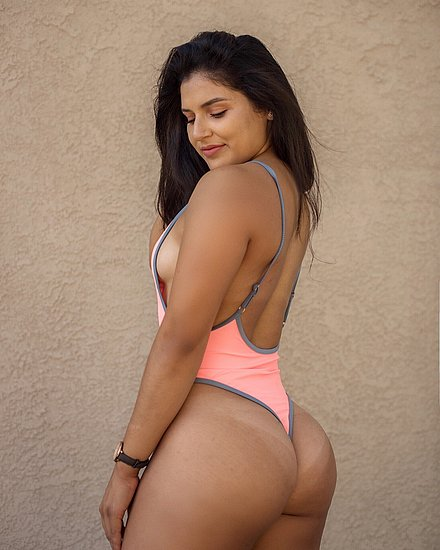 thick_girls_04.jpg